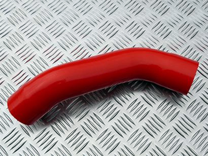 VW Polo 1.4 Mk3 Induction Silicone Hose